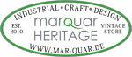 marquar heritage