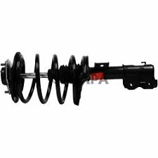 Suspension Strut Assembly Front NAPA 271427 fits 02-06 Nissan Altima