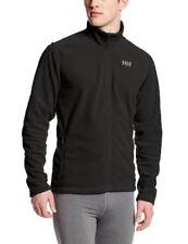 Sweats et vestes à capuches polaires Helly Hansen pour homme