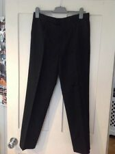 Polyester Tailored Trousers (2-16 Years) for Boys