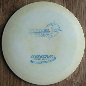 Innova Star SL (175g) - Penned