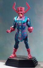 Bowen Designs Galactus Statue Marvel Silver Surfer Comics Avengers Museum Pose