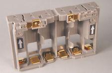 # NEU! # NIKON MS-D200 AA Batteriehalter Battery Holder Pack 4 MB-D80 90 200 TOP