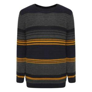 Kids Boys Winter Knitted Jumper Baby Sweater Vintage Christmas Xmas Gift Teens