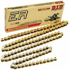 DID CATENA RACING ERT2 PASSO 520 MAGLIE 120 KTM GS 300 1994