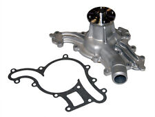 Engine Water Pump Mighty 125-1580 fits ford ranger and bronco see listing