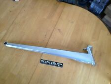 Skidoo Trailing Arm NEW MXZ Legend Summit Touring Formula 1999 to 2005 RIGHT