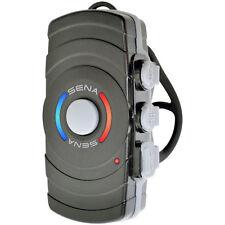 Sena SM10 Dual Stream Bluetooth Stereo Transmitter Adaptor SM10-01