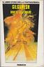 Robert Silverberg. Gilgamesh: romanzo. 1°ediz. Fanucci, 1988