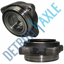 Wheels Tires Parts For Acura CL For Sale EBay - 1997 acura parts