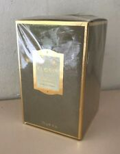 NEW! FLORIS LONDON Hyacinth And Bluebell Boxed Scented Candle