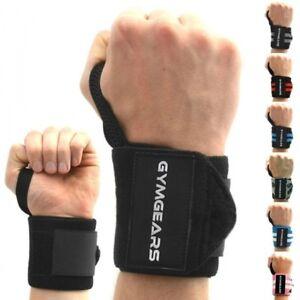 Handgelenkbandagen wrist wrap Handbandage Handgelenk Bandage Stütze Sport