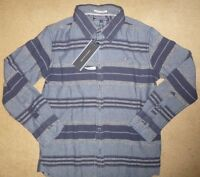 Tommy Hilfiger Boys Long sleeve Shirt - brand new with tags - 12 years