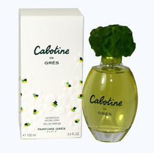 Cabotine De Gres Eau De Parfum Spray 3.4 Oz / 100 Ml for Women