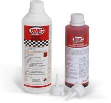 BMC Performance Filtro Lavado Completo Kit (Aceite Detergente +)