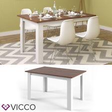 Moderne Esstische & Küchentische in aktuellem Design für bis zu 6 ...