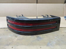 DODGE INTREPID 93 94 95 96 97 LOWER TAIL LIGHT TRIM PIECE DRIVER LH