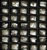 16 mm Film 1970-Entwicklungshilfe-Marshallplan- Länder Afrika -Antique Films