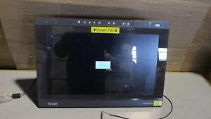 OEM Smart technologies smart Podium ID422w interactive pen display w/stylus