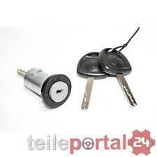 Schließzylinder, Zündschloß mit Schlüssel Calibra Omega Vectra NEU