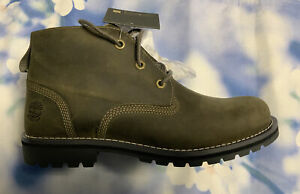 timberland homme pointure 43