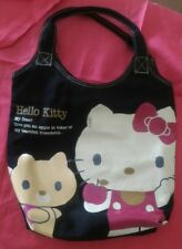 HELLO KITTY BORSA bag