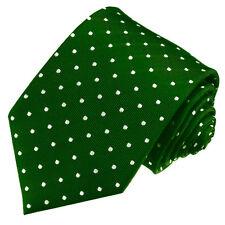 Lorenzo Cana Krawatten und Fliegen für Herren