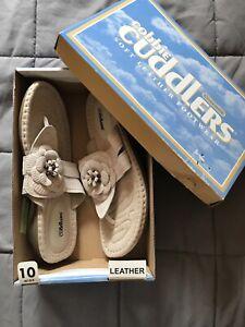 Cobbie Cuddlers Women's Shoes for sale