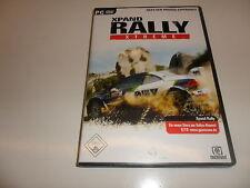 PC  Xpand Rally Extreme