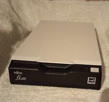 Fujitsu Fujitsu fi-65F