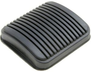 Clutch Pedal Pad Rubber for JEEP WRANGLER CHEROKEE DODGE RAM SEE LIST DESCRTION