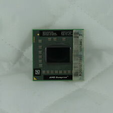 AMD Mobile Sempron SI-42 Processor SMSI42SAM12GG Socket S1 S1g2