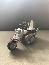 Vintage 60/70s Tonka Chopper Bike Easy Rider Made In Japan Rare