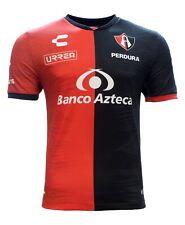 Charly Official Atlas de Guadalajara Home Jersey 2020/2021 Season