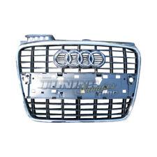 ORIGINALE S4 GRIGLIA RADIATORE GRIGLIA SPORT Griglia per il AUDI A4 S4 8E B7