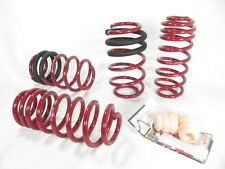 Eibach Sportline Lowering Springs 06-14 VW Golf GTI Rabbit V VI Mk5 Mk6 4.10085