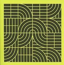 Momus - Pubic Intellectual An Anthology 1986-2016 (NEW 3CD)