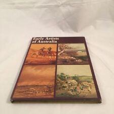 Hamlyn Australian Non-Fiction Books in English