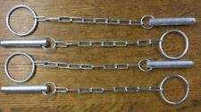 Échelles echafaudages en acier pour le bricolage