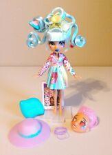 Failfix Fail Fix Ultra Rare PrettyArtee Evening Version Doll New Complete