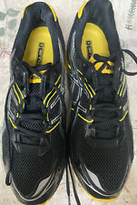 ASICS Men's Running Shoes Neutral Gel-Pulse 3 - T134N In Size US 14 (New)