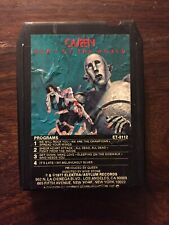 """Queen 8-Track tape """"News of the World� - Elektra 1977 Et8112"""
