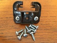 New listing 10 screws for Kenlin Rite-Trak I Drawer Guide, with Usps tracking #, no guide