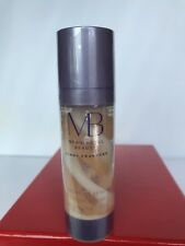 Latest Design meaningful beauty cindy crawford Creme De Serum 1oz Sealed