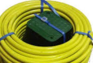 Replenishment/Reticulation System 20m kit termite control 🇦🇺suit Termidor