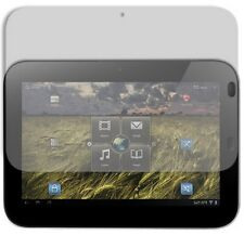 Skinomi Super Clear LCD Screen Protector Shield for Lenovo IdeaPad K1 Tablet