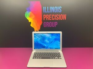 Apple MacBook Air 11 OR 13 inch - CUSTOMIZE - CORE i7 - 3 YEAR WARRANTY CATALINA