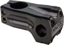 Profile Racing Acoustic Stem +/- 0 degree, 53mm Black