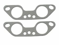 EMPI VW Type 2 and Type 4 Intake Gaskets, Pr