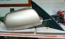 2005-2007 Cadillac STS PASSENGER Side View Power Door Mirror w/Memory
